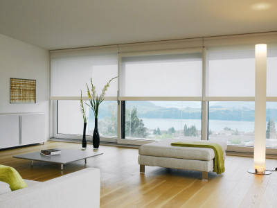 roller-blinds-31_hd